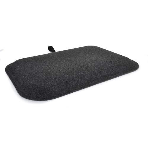 ERGOCUBE ANTI-FATIGUE SIT STAND MATS