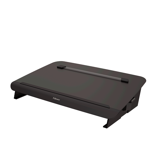 FELLOWES HANA DOCUMENT/WRITING SLOPE