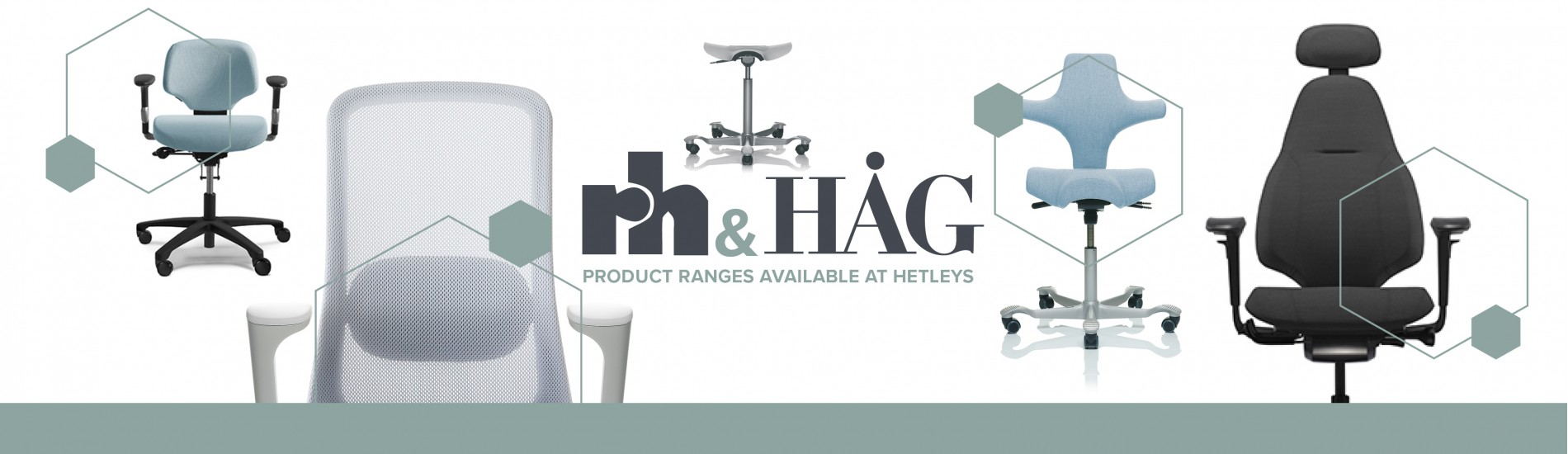 RH AND HAG