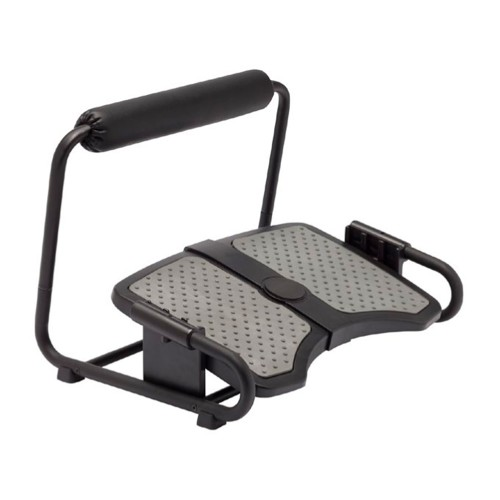 SUNFLEX INZONE ERGONOMIC FOOTREST AND LEGREST
