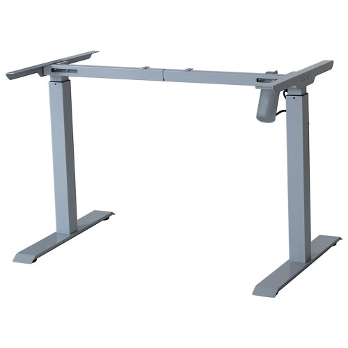 SUNFLEX ELECTRIC HEIGHT ADJUSTABLE SIT STAND DESK II WITH APP
